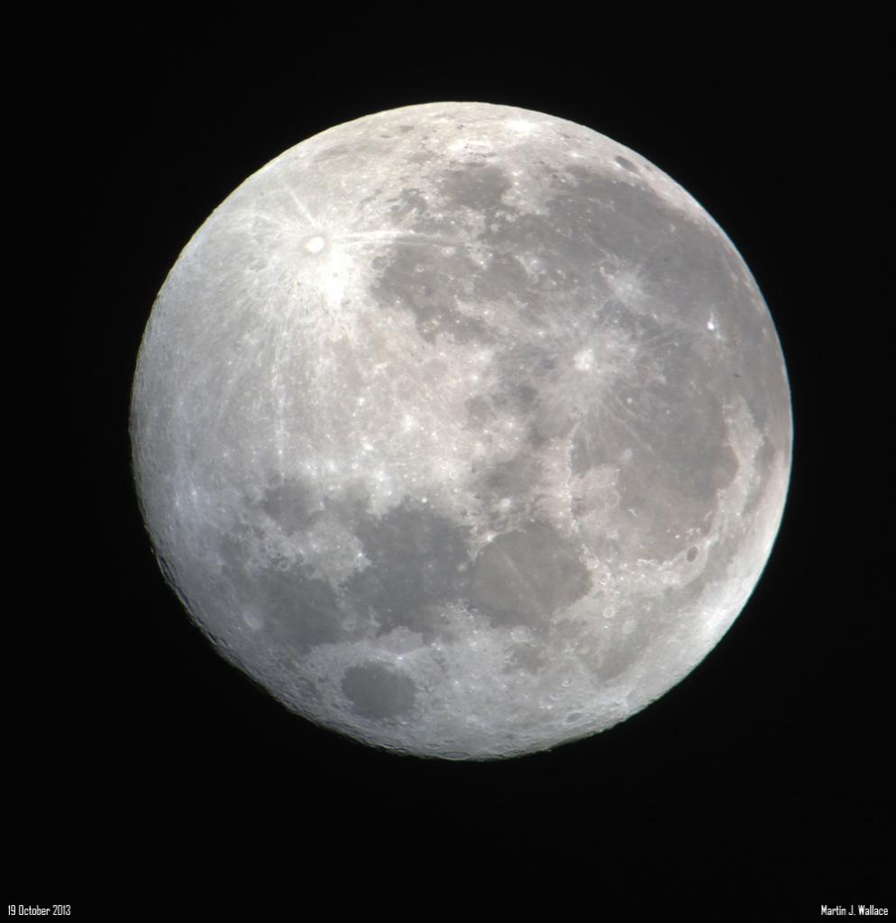 Moon_0091