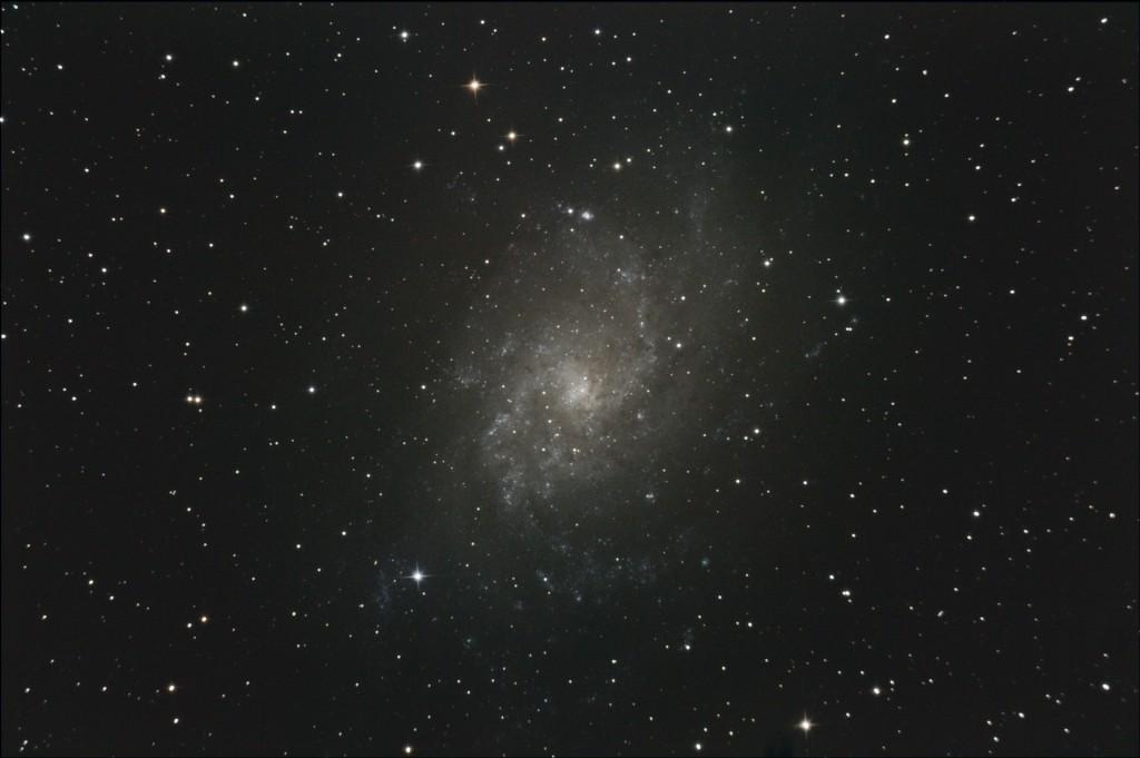 M33_001