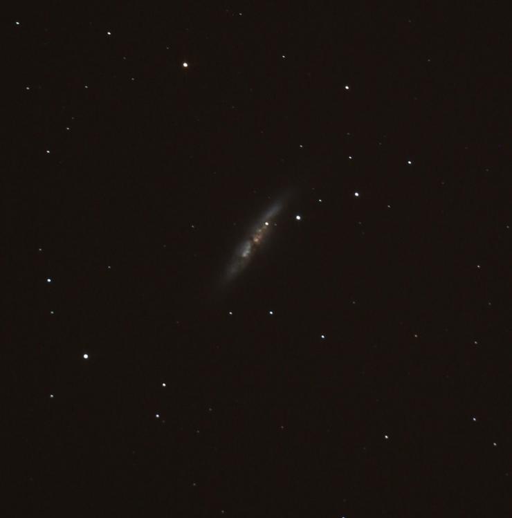 Supernova2014JFirstSub_2